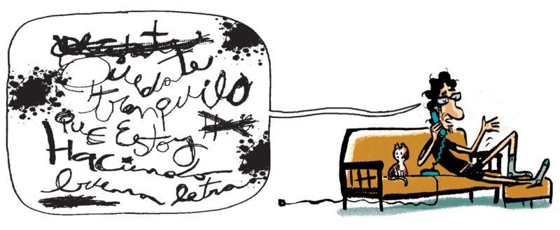 max aguirre -humor-en-la-historieta-tira01