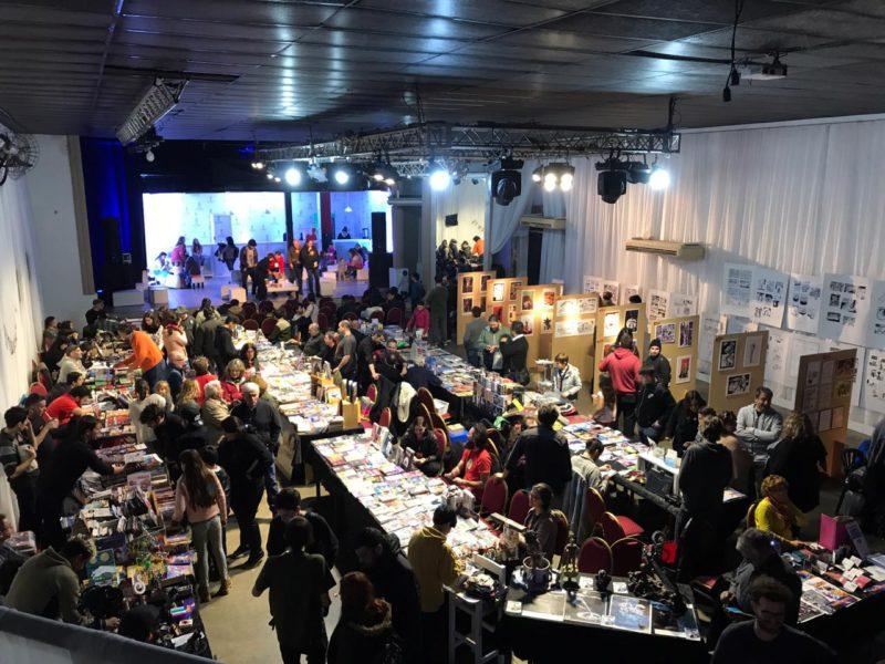 villa-viñetas-2019-evento