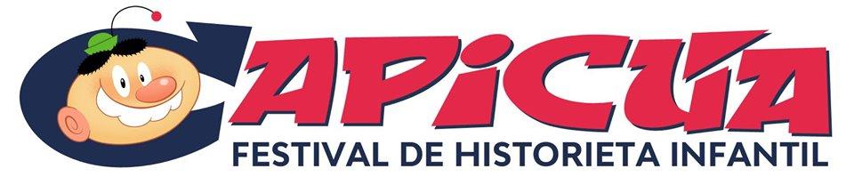 2019-09 capicua