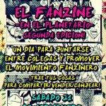 2019-09 fanzine planetario
