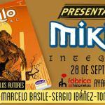 2019-09 mikilo presentacion