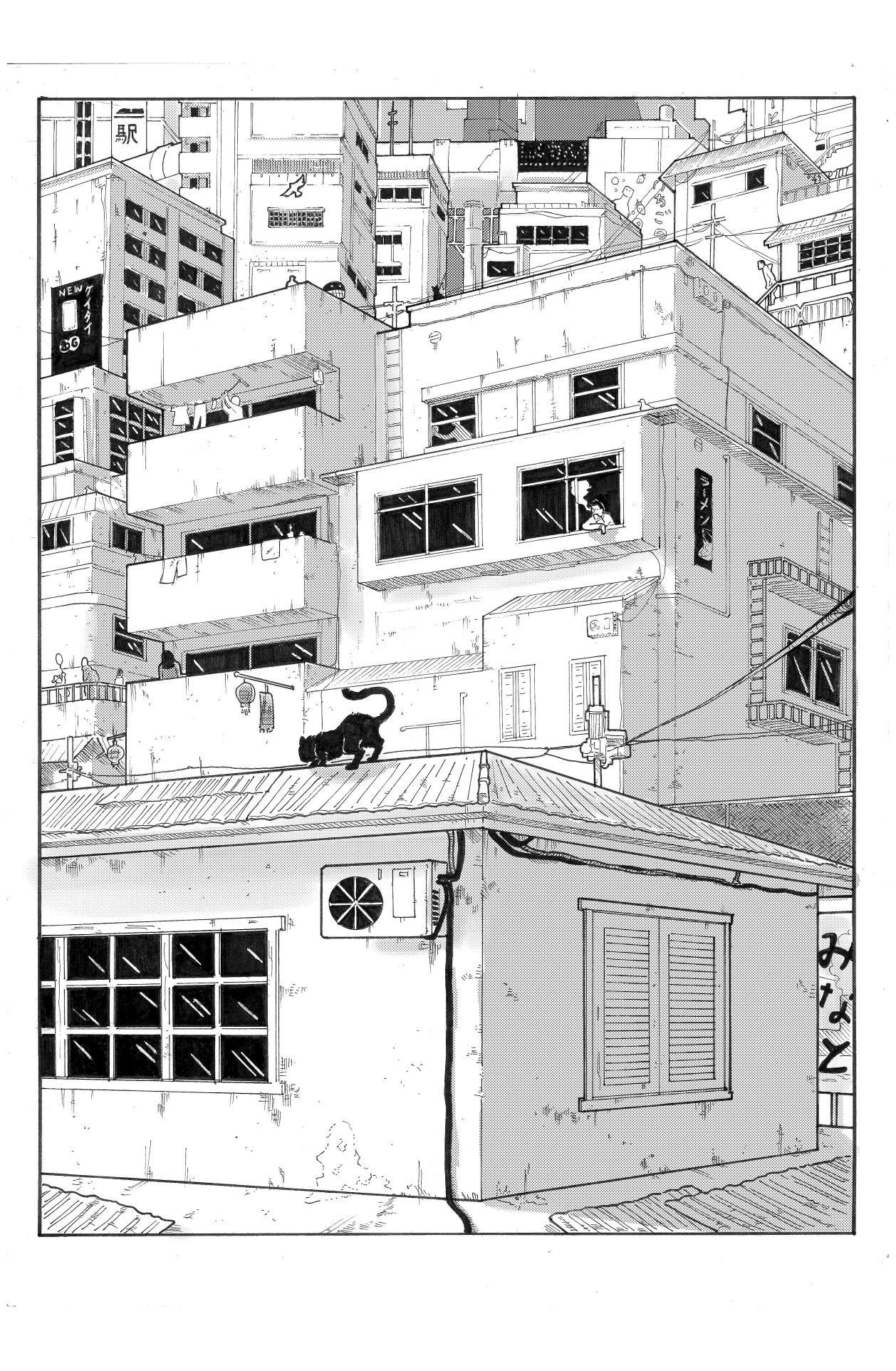 Aburaakago-01
