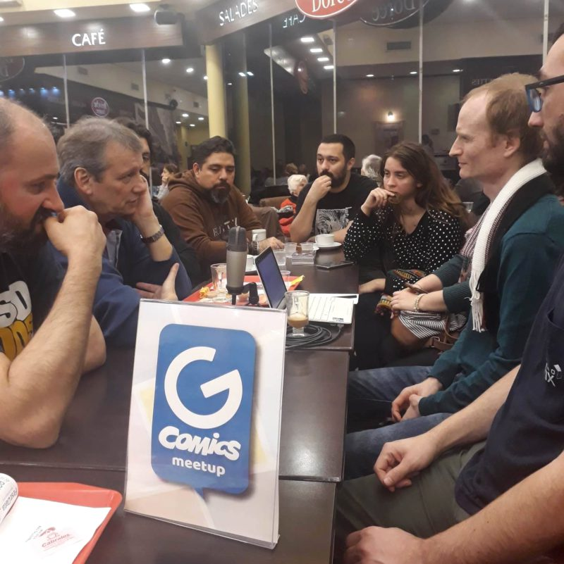 Gcomics-Meetup-16-smilton-charla2