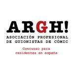 2019-concurso-argh