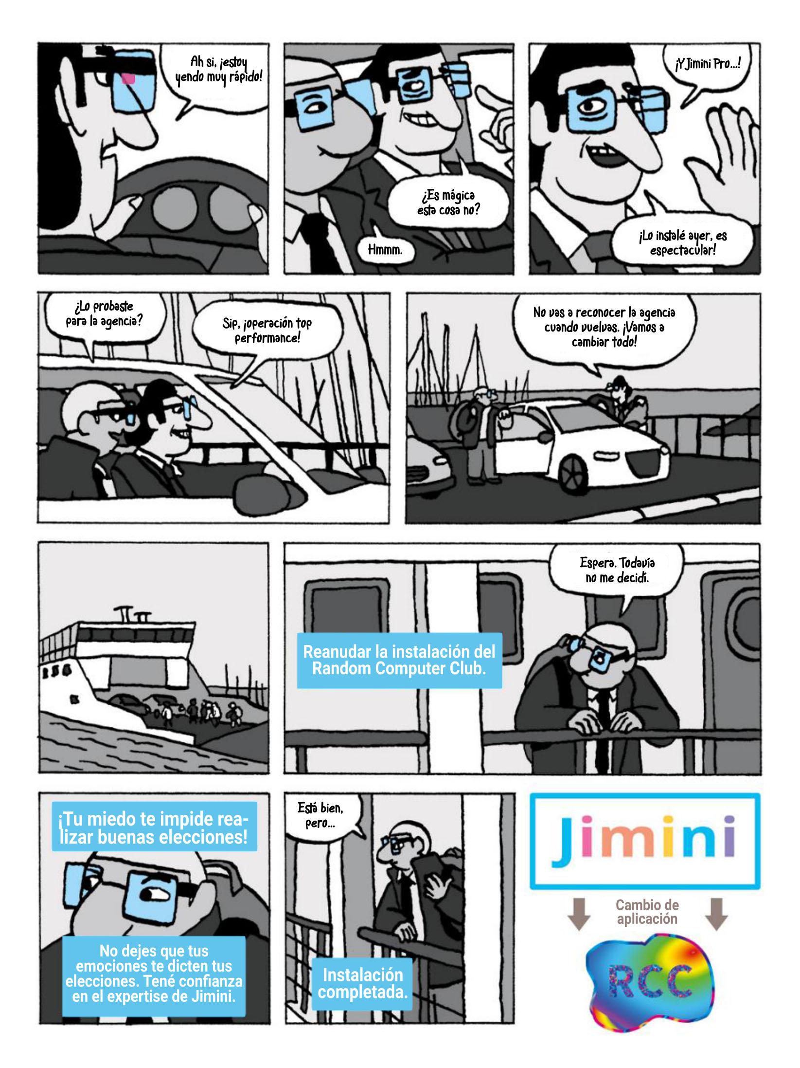 Robin-Cousin-PJM-112