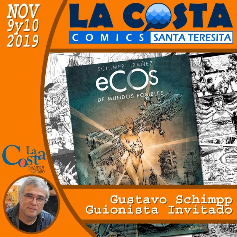 costa-comics-2019-invitado-schimpp