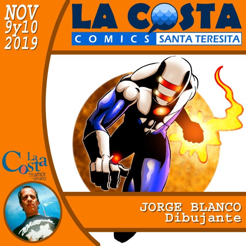costa-comics-2019-jorge-blanco