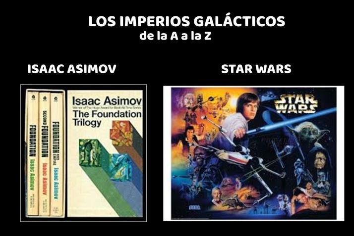 el-eternauta-y-las-invasiones-extraterrestres-06