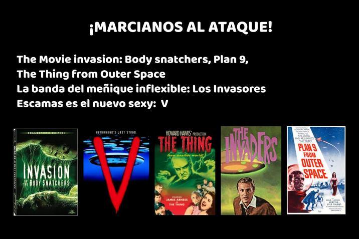 el-eternauta-y-las-invasiones-extraterrestres-08