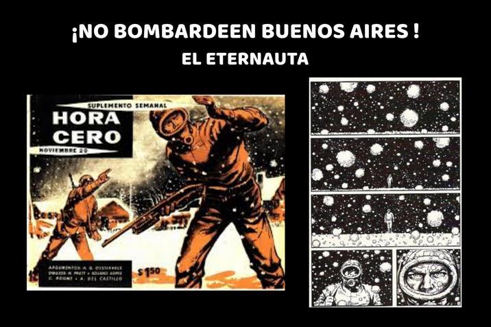 el-eternauta-y-las-invasiones-extraterrestres-10