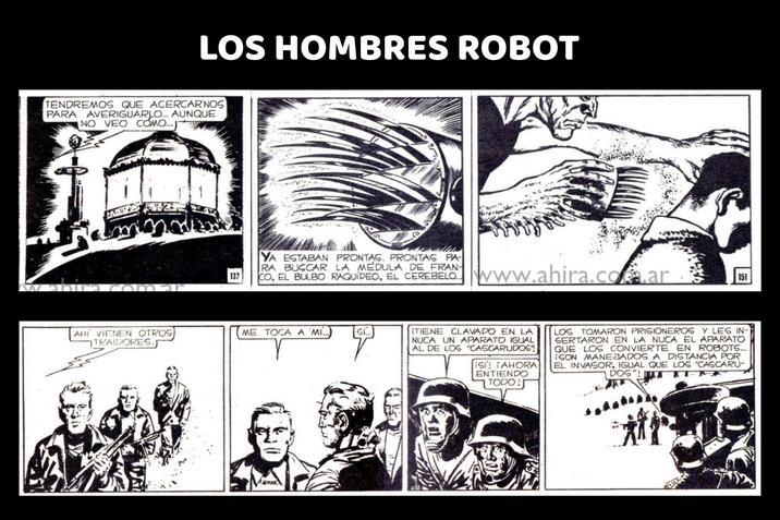 el-eternauta-y-las-invasiones-extraterrestres-14