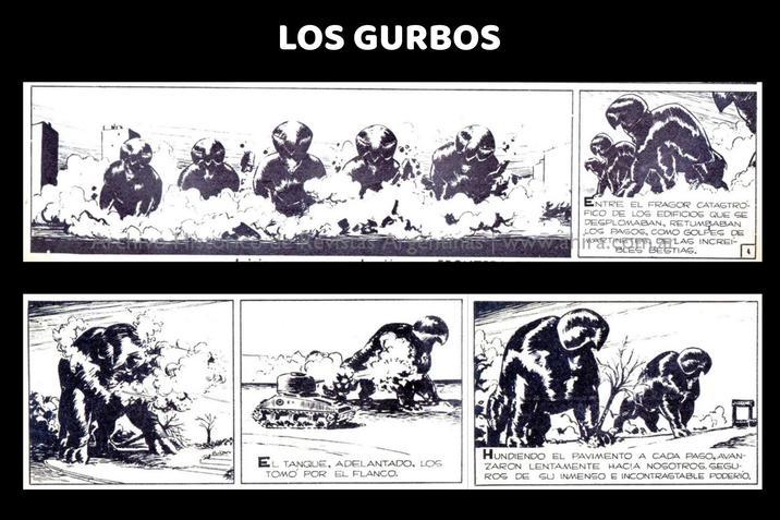 el-eternauta-y-las-invasiones-extraterrestres-16