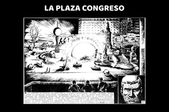 el-eternauta-y-las-invasiones-extraterrestres-17