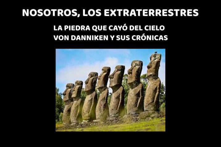 el-eternauta-y-las-invasiones-extraterrestres-18