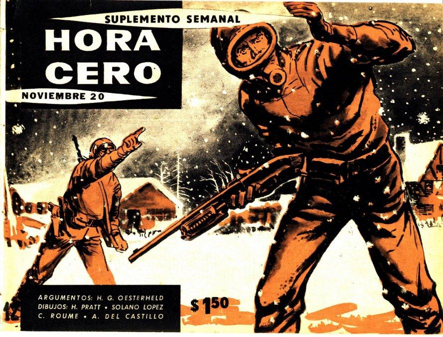el-eternauta-y-las-invasiones-extraterrestres-hora-cero