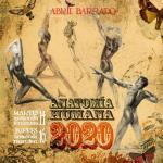 2020-01 anatomia con abril barrado