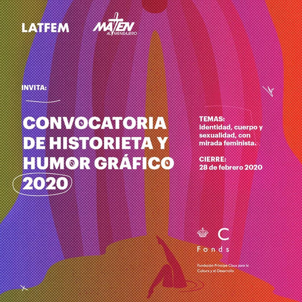 2020-01 concurso-maten-al-mensajero