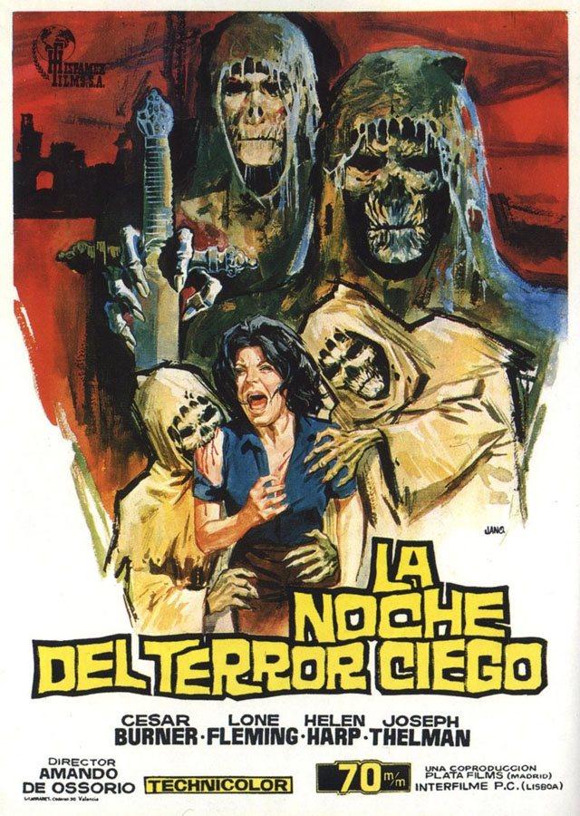 origen-zombis-La Noche del Terror Ciego