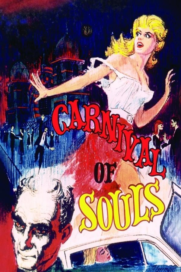 origen-zombis-carnaval-de-las-almas-1962-portada-gcomics