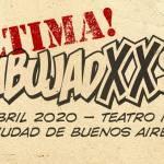 2020-04 dibujados fin