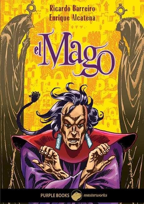 el-mago-quique-alcatena-purple-books