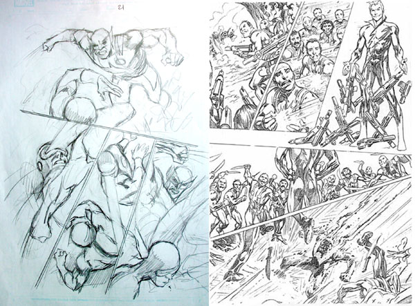 garabato-boceto-xmen-lapiz-final-avengers-alan-davis