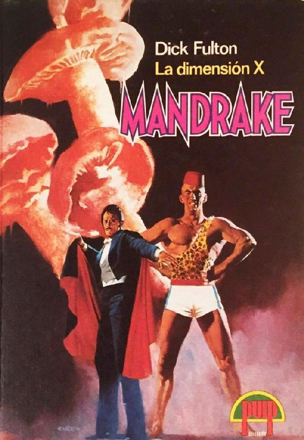 gcomics-mandrake-novela-1939