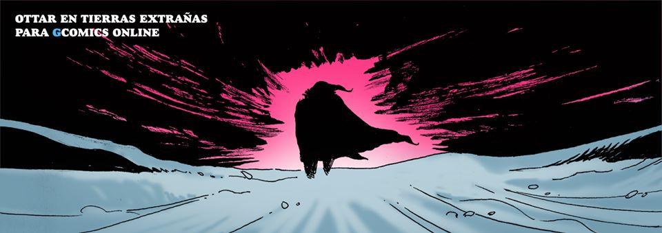 gcomics-ottar-esteban-erre-ilustracion01