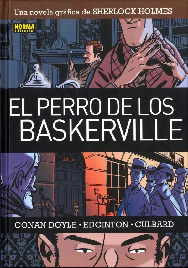 sherlock-holmes-y-el-comic-el-perro-de-los-baskerville-novela-grafica