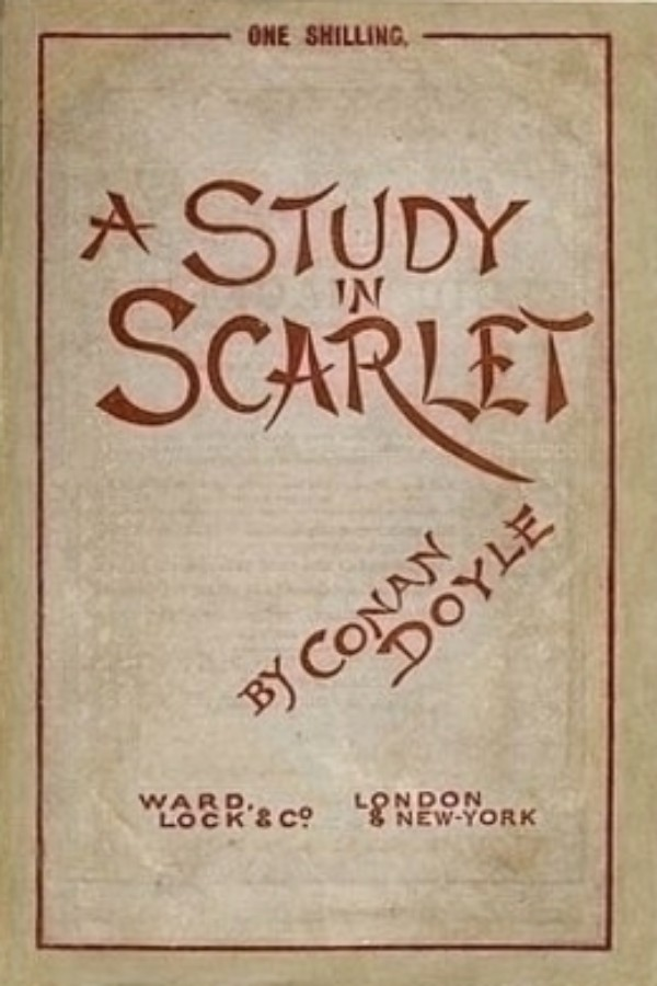 sherlock-holmes-y-el-comic-estudio-en-escarlata-1888
