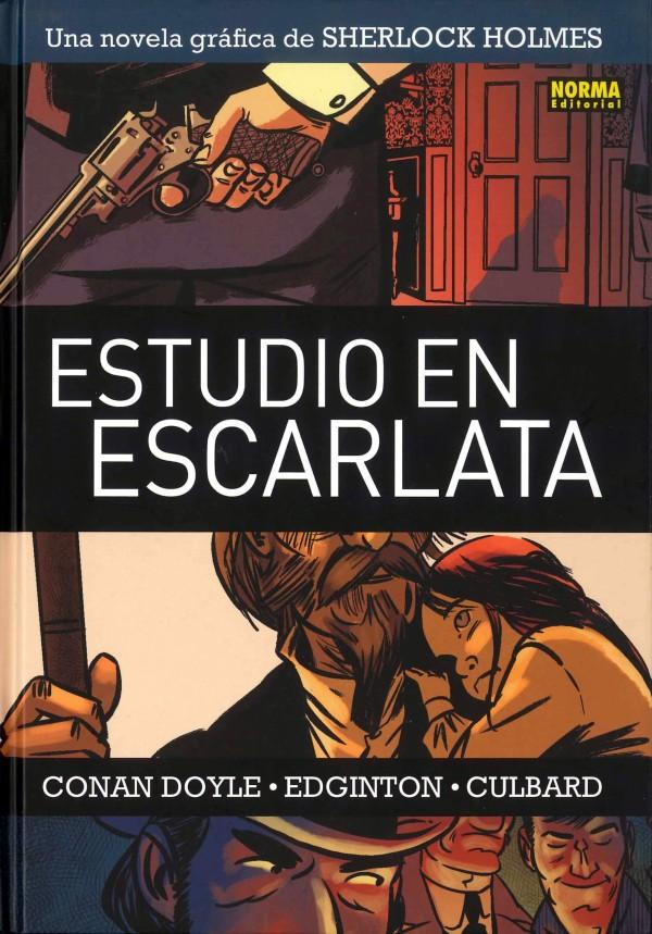 sherlock-holmes-y-el-comic-estudio-en-escarlata-novela-grafica