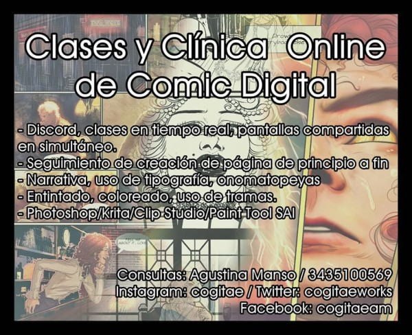 evento-talleres-agustina-manso-comic-digital