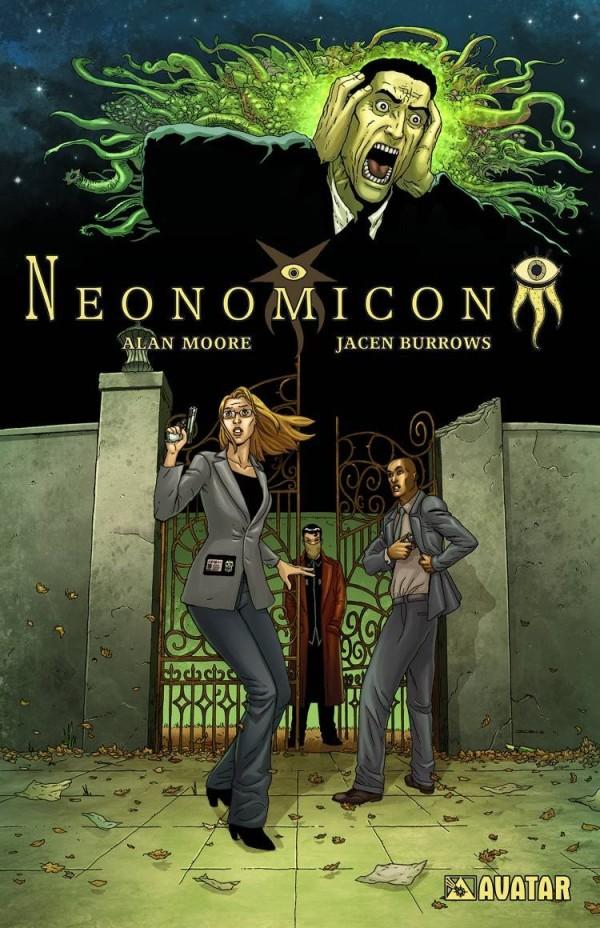 lovecraft-historieta-neonomicon-alan-moore-jacen-burrows