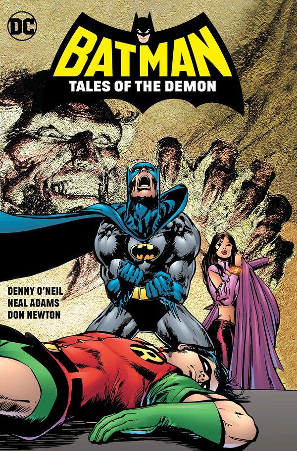 01-dennis-oneil-batman-gcomics