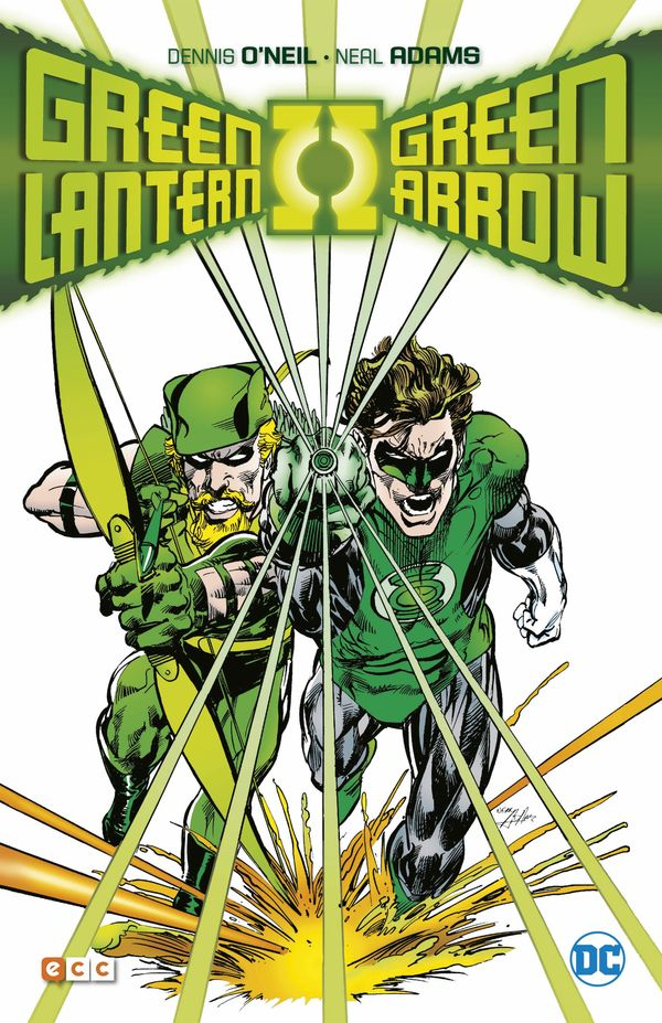 03-dennis-oneil-neal-adams-green-lantern-gcomics