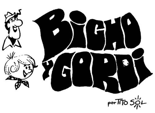 07-entrevista-guerrero-sidoli-bicho-y-gordi