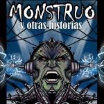 Carrión - Papino - Monstruo y otras historias portadathumb
