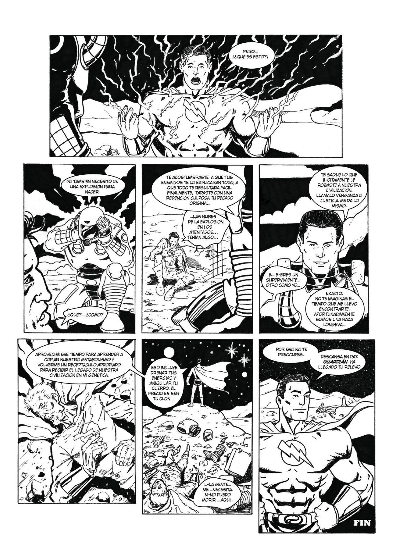 Monstruo-y-otras-historias-12a