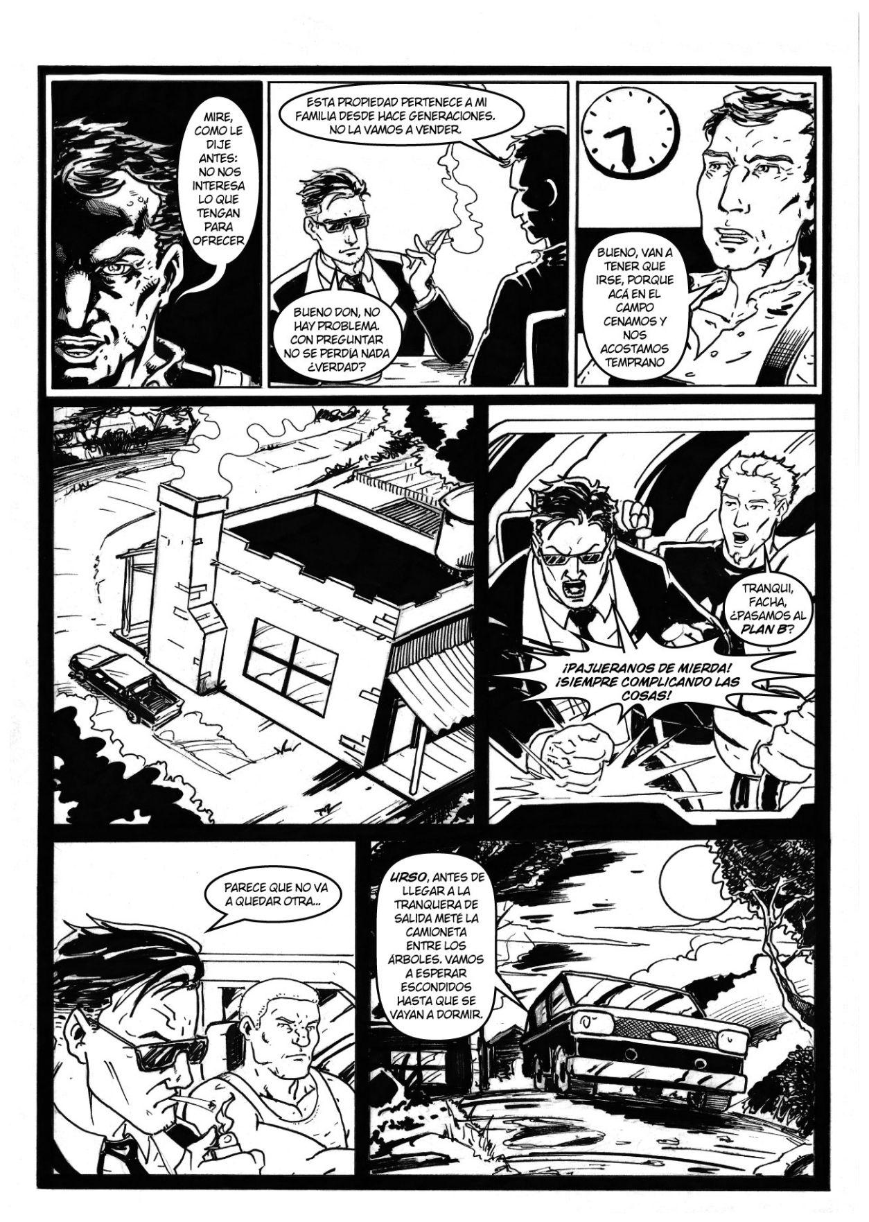 Monstruo-y-otras-historias-16