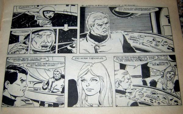 gcomics-capitan-escarlata-gerry-anderson-comic-mopasa-argentina-pagina1