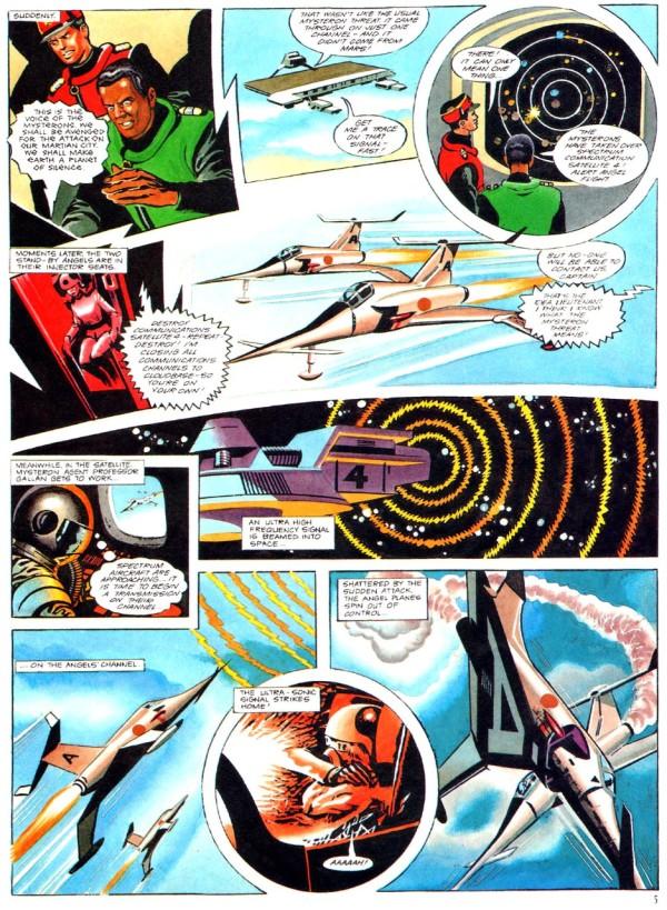 gcomics-capitan-escarlata-gerry-anderson-comic-tomo1-pagina