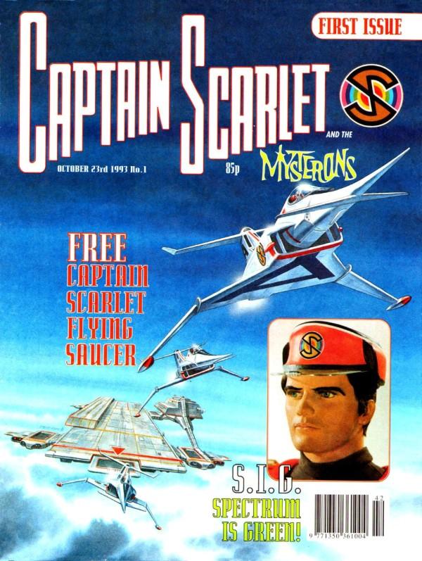gcomics-capitan-escarlata-gerry-anderson-comic-tomo1