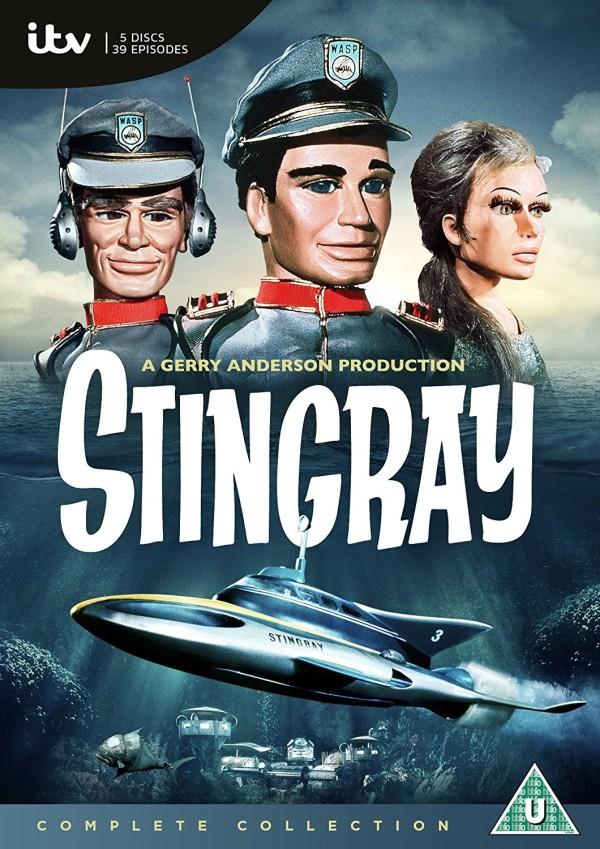 gcomics-capitan-escarlata-gerry-anderson-stingray