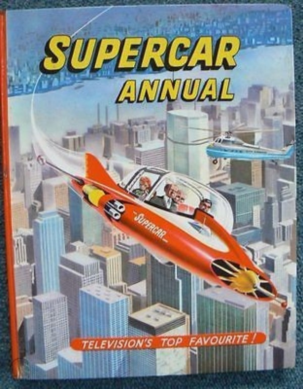 gcomics-capitan-escarlata-gerry-anderson-supercar