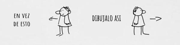leccion1-dibujo-de-la-figura-humana-gcomics-construccion-cuerpo-direccion