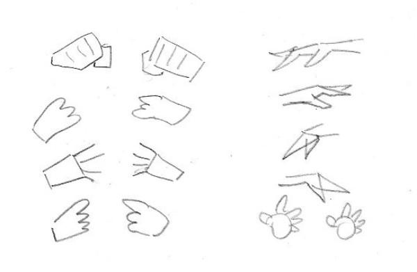 leccion2-manos-y-gestos-tipos-de-manos