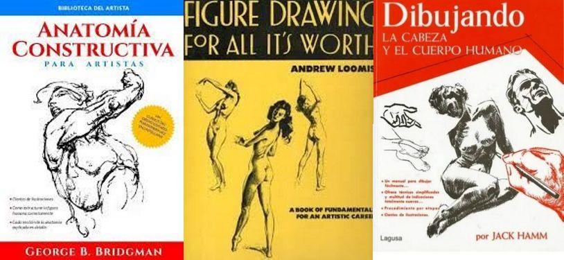 minicurso-para-no-dibujantes-gcomics-intro-libros-figura-humana-01