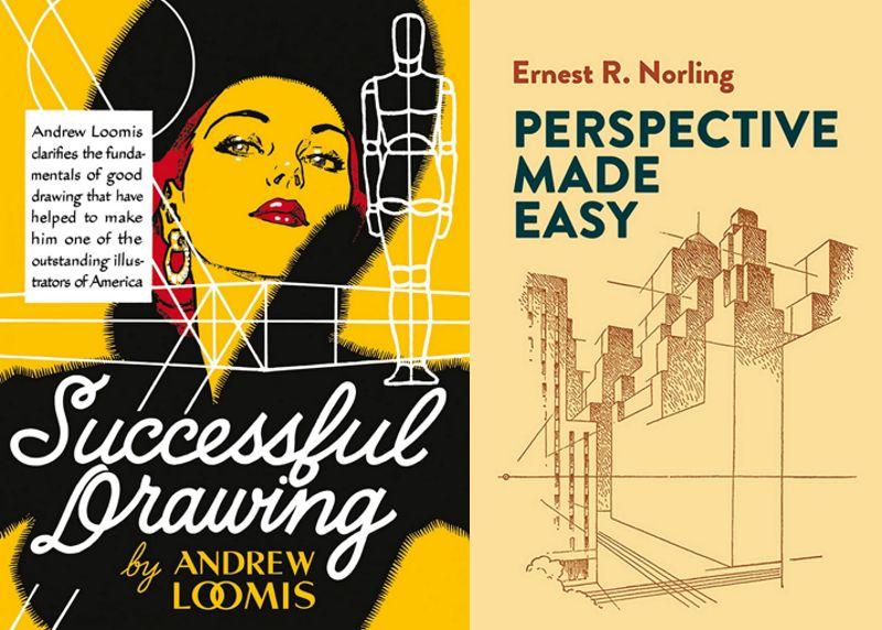 minicurso-para-no-dibujantes-gcomics-intro-libros-perspectiva