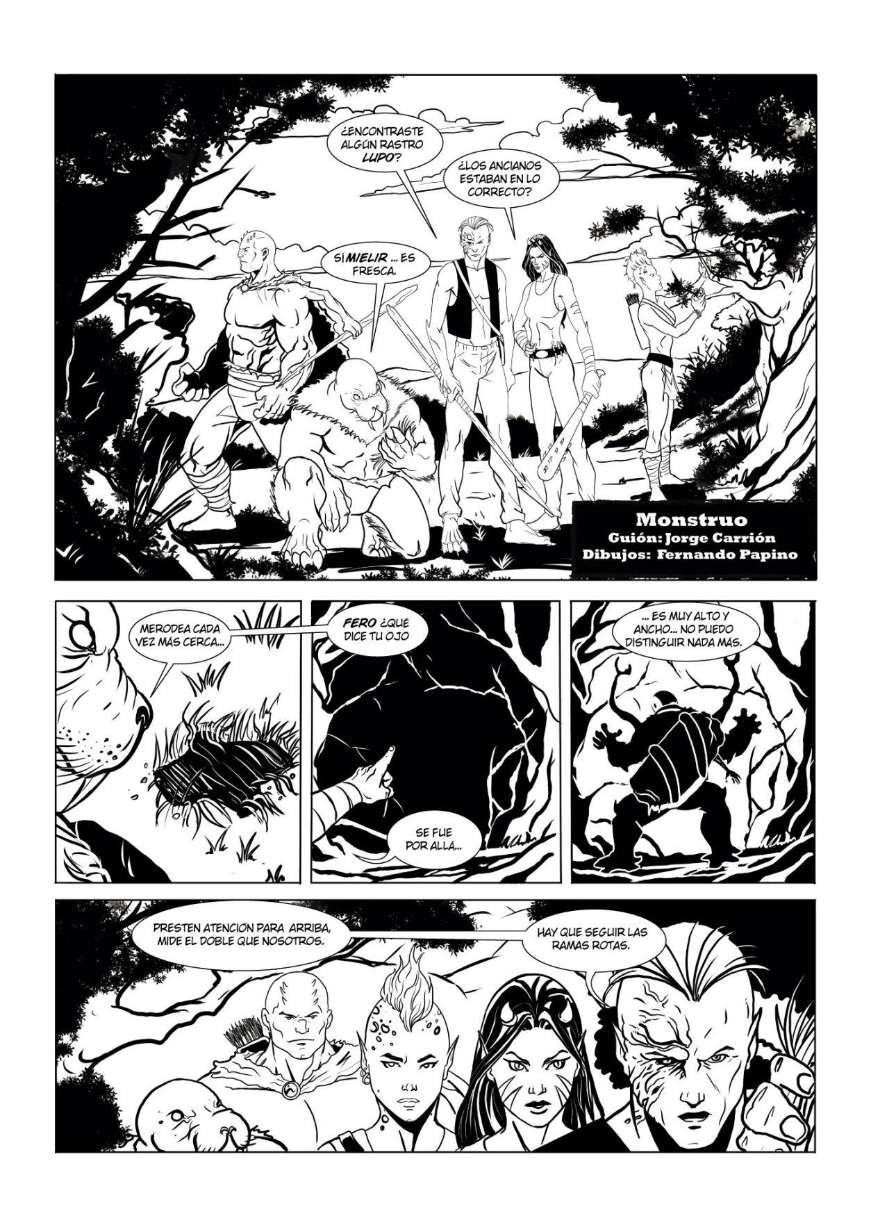 Monstruo-y-otras-historias-29