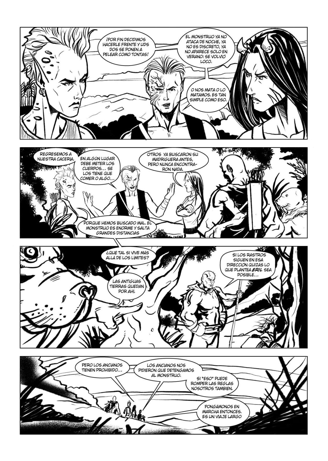 Monstruo-y-otras-historias-32